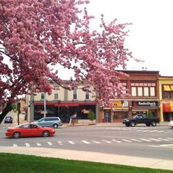 Click to view album: Downtown Owosso